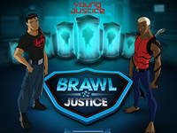 Brawl_of_Justice