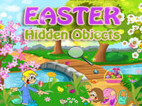 EasterHiddenObjects