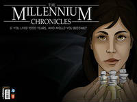 Millenium Chronicles