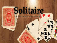 Solitaire_all