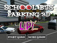 school-bus-parking