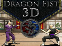 dragon-fist-3d