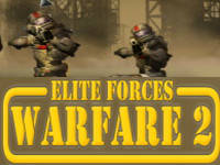 eliteforces_warfare2