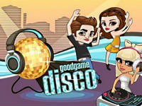 goodgamedisco