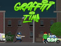 graffiti-time