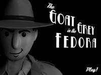 the-Grey-Fedora