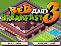 BedandBreakfast_3