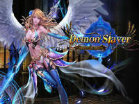 Demon-Slayer