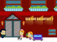 bed-and-breakfast-2