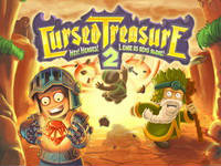 cursed-treasure-2
