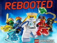 Ninjago-Rebooted