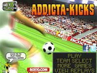 addicta-kicks