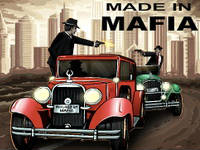 made-in-mafia