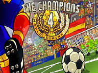 the-champions-4