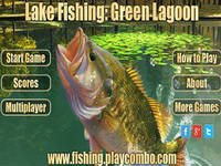 LakeFishing_GreenLagoon