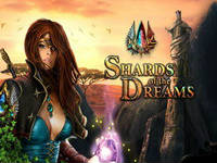 shards_dreams