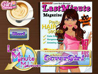 Last_Minute_Makeover_cover