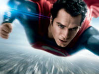 Man-of-Steel-one-sheet