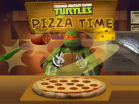 TMNT-pizza-time