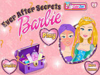 barbie-ever-after-secrets