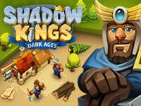 shadow_kings