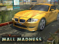 skill-3d-parking-mall-madness