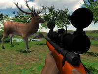 animal-hunter-3d