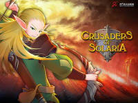 Crusaders_of_solaria