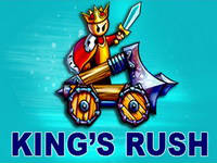 King'sRush