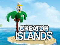 lego_creator_islands