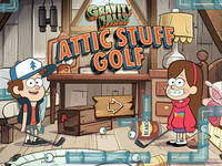 Attic_stuff_golf