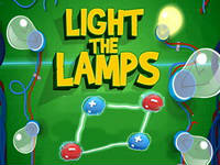 light-the-lamps