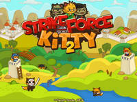 StrikeForceKitty2