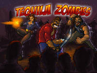 TequilaZombies3
