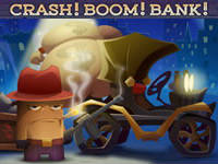 crash-boom-bank