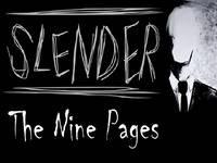 slender-the-nine-pages