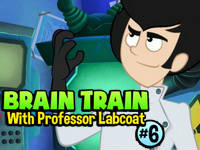 BrainTrainLabcoat-6