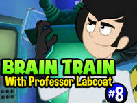 BrainTrainLabcoat-8