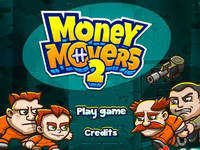 moneymovers2