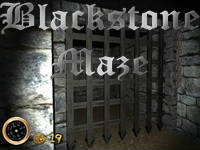 BlackstoneMaze