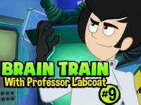 BrainTrainLabcoat_9