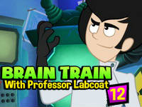 BraintrainLabcoat-12