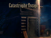 CatastropheEscape