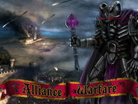 alliance_warfare