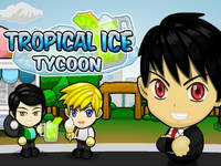 tropical-ice-tycoon