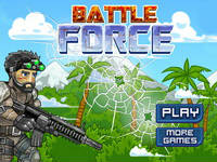 BattleForce