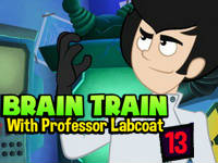 BrainTrainLabcoat-13