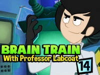 BrainTrainLabcoat-14