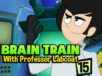 BrainTrainLabcoat-15