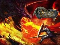 DragonKnight